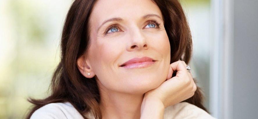 Comment vivre sa ménopause sereinement