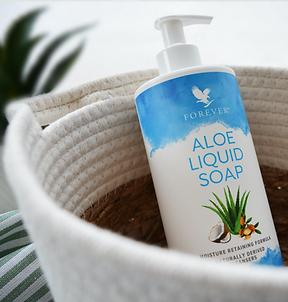 633-Aloe-liquid-soap-forever.png