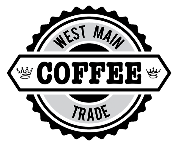 West%20Main%20Trade%20Coffee%20Logo%20(1