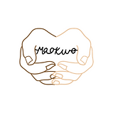Copy of MAOKWO VHQ.png