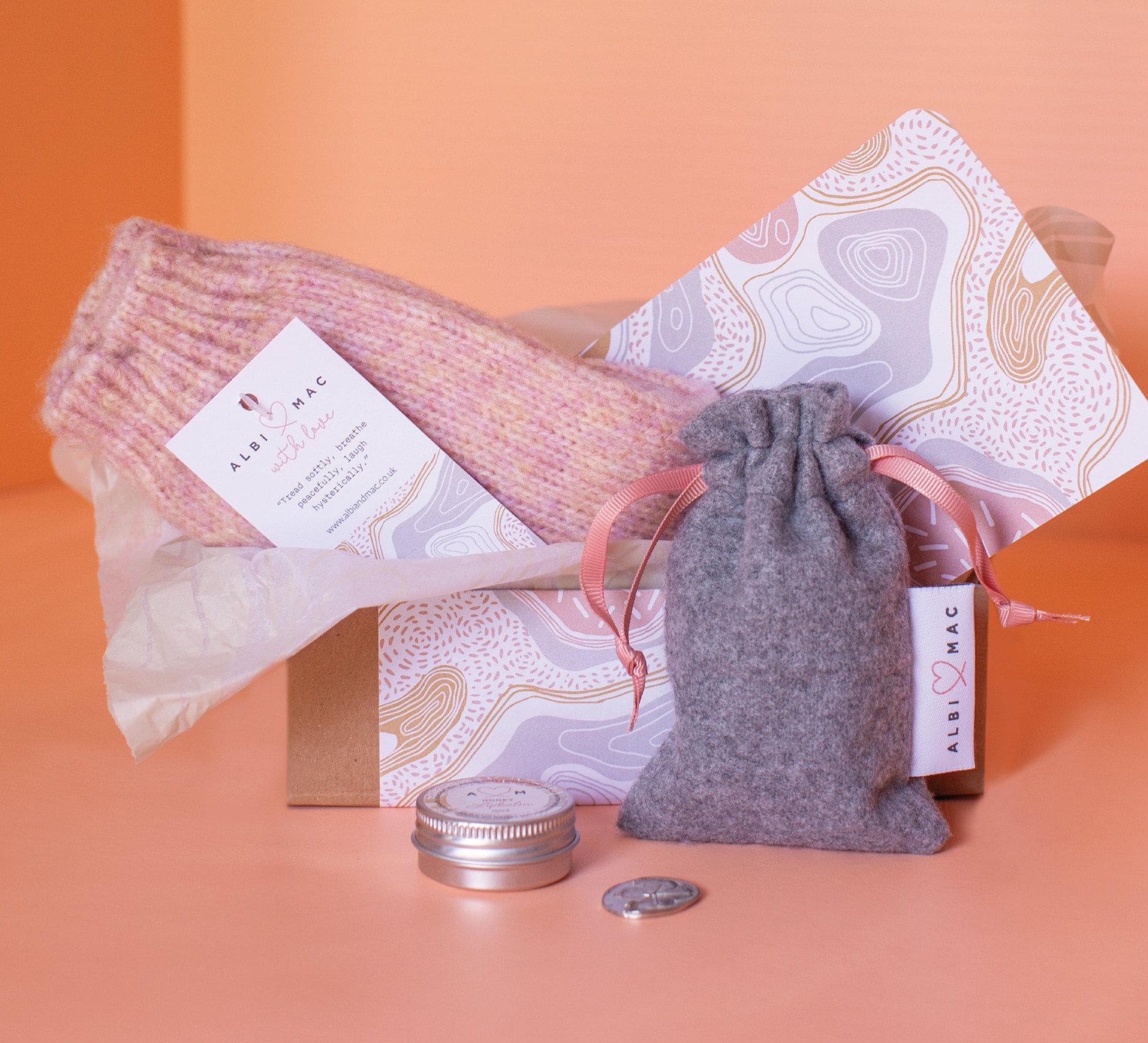 £25 gift box 1