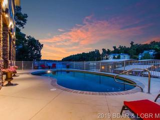 Luxury Open House: July 5th