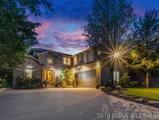LUXURY HOME OPEN HOUSE: 10 Cross Fox Court