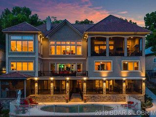 New Price Drops at the Lake of the Ozarks