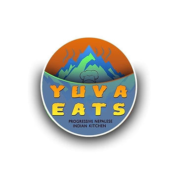 Yuva Eats Logo.jpg