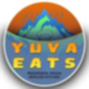 YuvaEats Logo.jpg