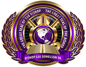 BishopLeeDonelsonSr-Seal.png