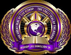 BishopLeeDonelsonSr-Seal.png