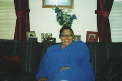 2003-09-03 21.42.50