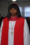Bishop Brooks3