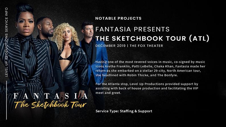 10. Sketchbook Tour (Info Footer).png