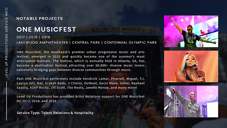 6. OMF (Info Footer).png