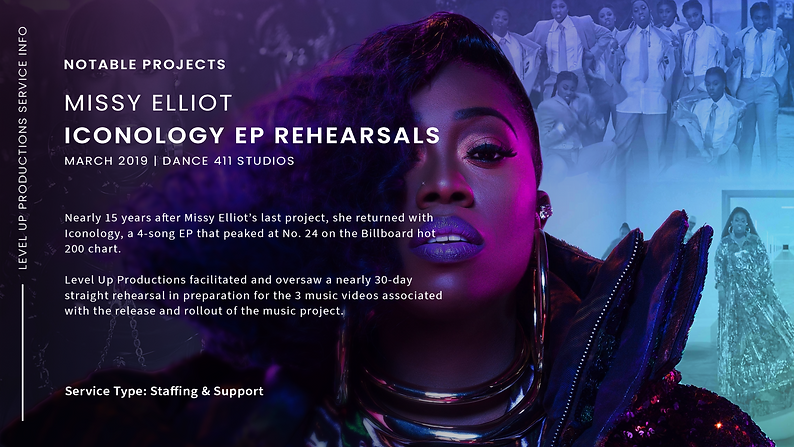 7. Iconology EP (Info Footer).png