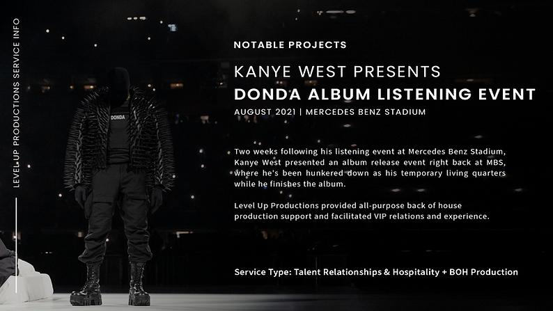 4. Donda (Info Footer).png