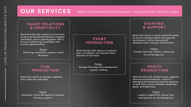 11. Services A (Info Footer).png