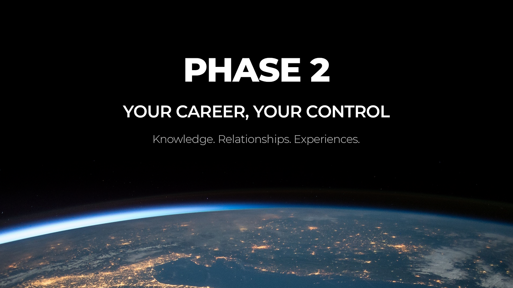 Phase 2_Your Career Your Control.png