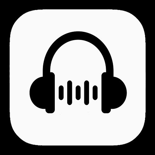 Music Release Checklist