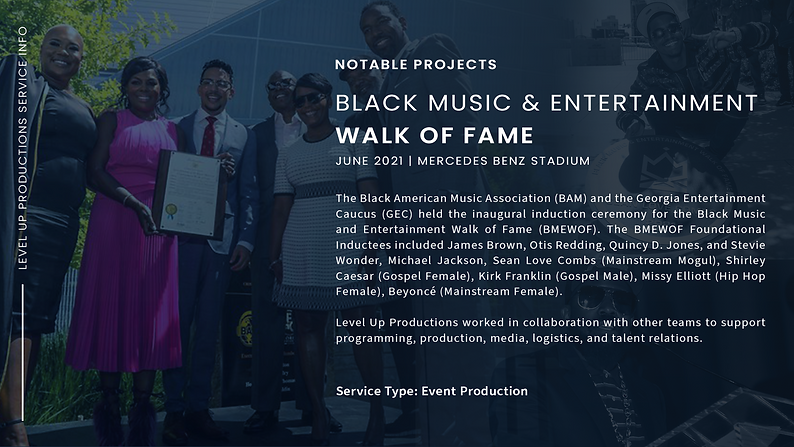 8. BME Walk Of Fame (Info Footer).png
