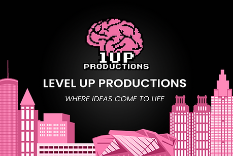Productions Cover (Alternative Black) Blog2.png