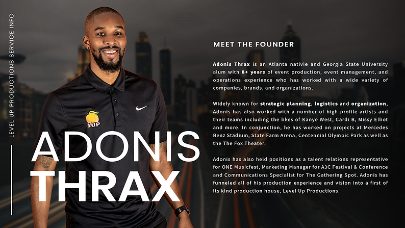 3. Founder_ (Info Footer).png