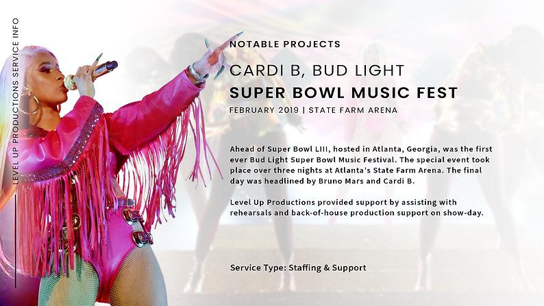 5. Bud Light Super Bowl (Info Footer).png