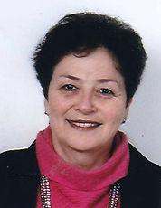 Fanny Bernstein