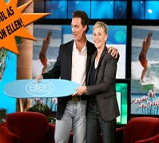 Surfboard Art for Ellen how