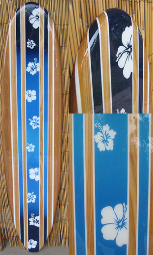 HIBISCUS SURF
