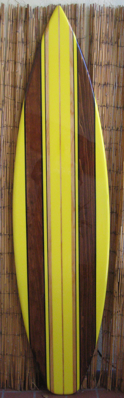 Fine Decorative Surfboards To Hang On Wall Gallery - The Wall Art ...