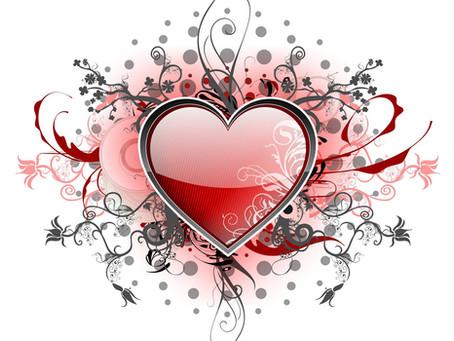 St Valentin, fête des amoureux : que savez-vous des aliments aphrodisiaques ?