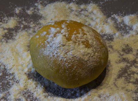 Faire ses pâtes fraîches maison, la recette simple