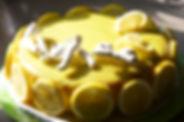 Tout citron