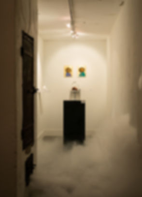 Raum 1.jpg