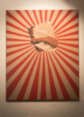 11_Revolution.jpg