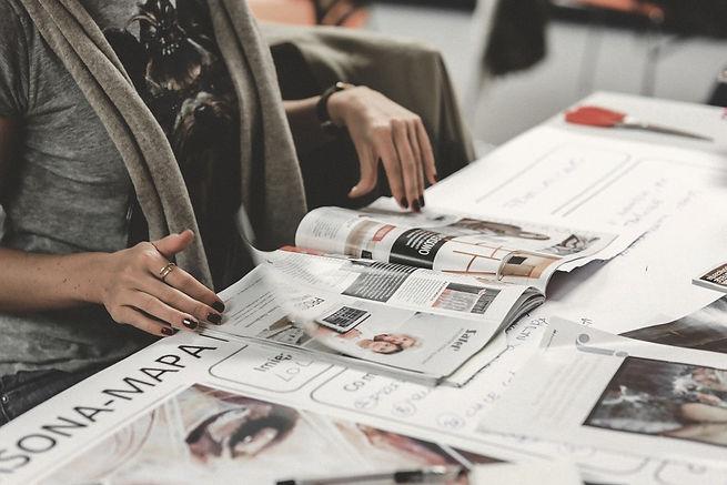 Ufficio Stampa & Digital Pr