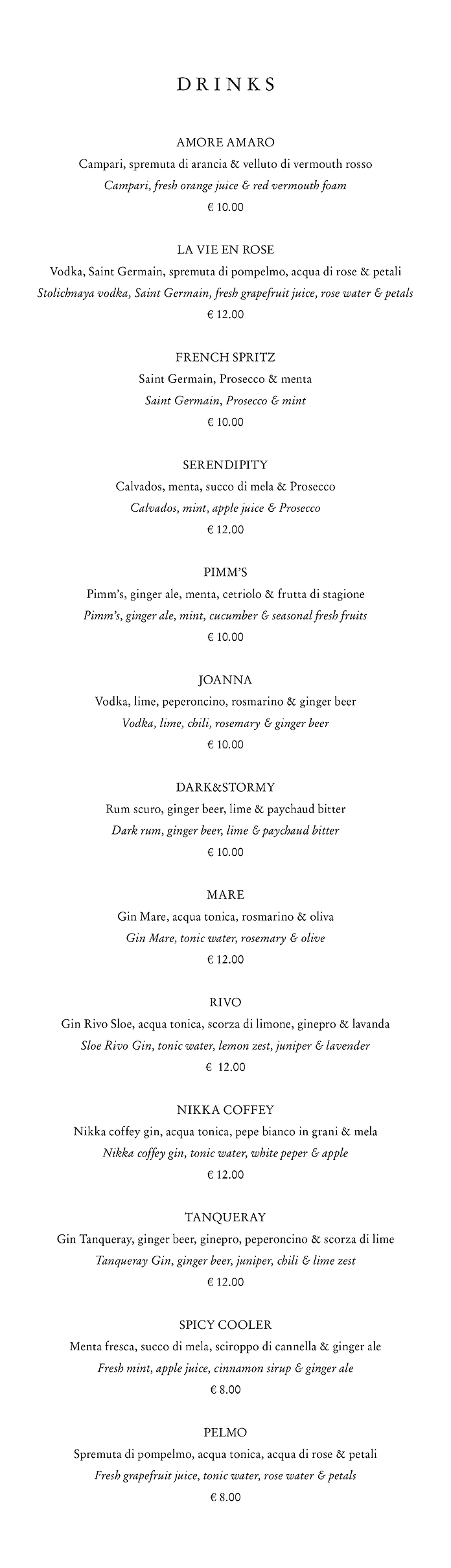 GIA_Menu_Drinks_WEB_Settembre_2020_2.png
