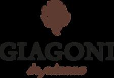 GIA_inpiazza_Logo.png