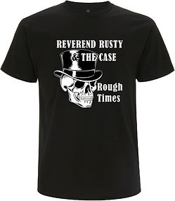 Rusty T-Shirt-schwarz-neu.jpg