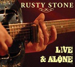 rusty_stone_cover.jpg