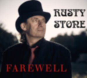 CD-Cover Rusty Stone_2019_Farewell.jpg