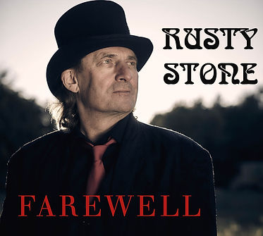 CD-Cover Rusty Stone_2019_Farewell.jpg