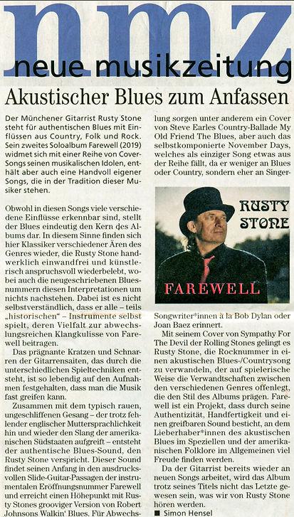 2021_10_Neue Musikzeitung.jpg