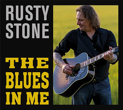 2021_Cover_The Blues In Me_Rusty Stone.jpg