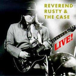 live_cd_cover.jpg