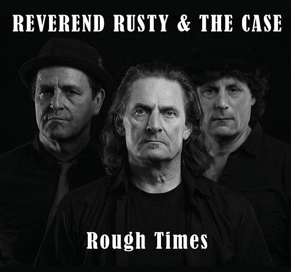 Cover_Rough Times_01_RGB_300dpi.jpg