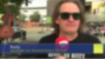 Screenshot_2019-09-10 Musik am Wasserpla