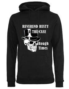 Rusty-Hoodie.jpg