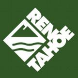 Reno Tahoe RTAA