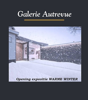 Poster Warme Winter.jpg