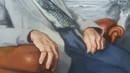 Detail Gerrit